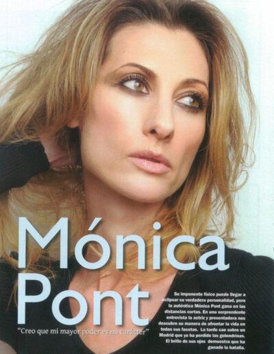 Prensa Linda 02 - Mónica Pont