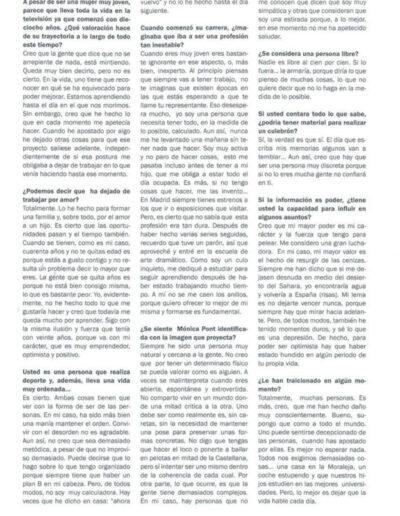 Prensa Linda 04 - Mónica Pont