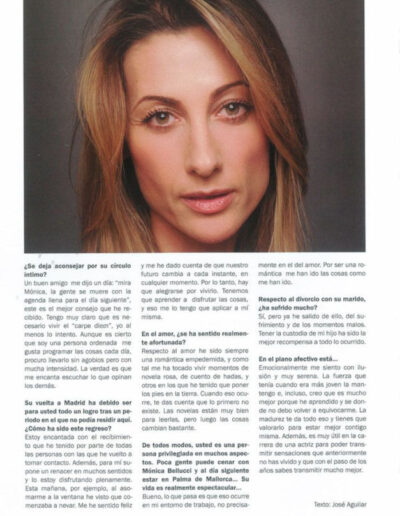 Prensa Linda 06 - Mónica Pont