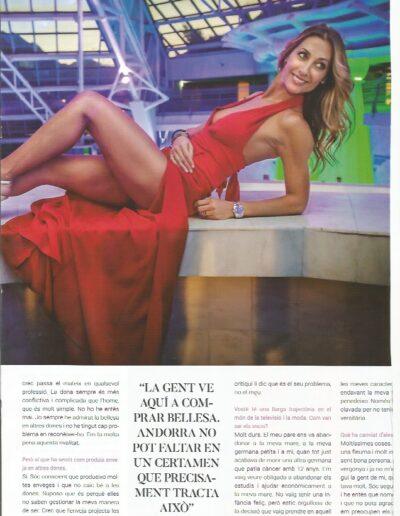 Prensa En Femeni 201912 05 - Mónica Pont