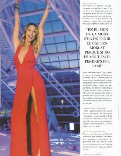 Prensa En Femeni 201912 06 - Mónica Pont