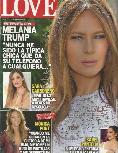 Prensa love 050 - Mónica Pont