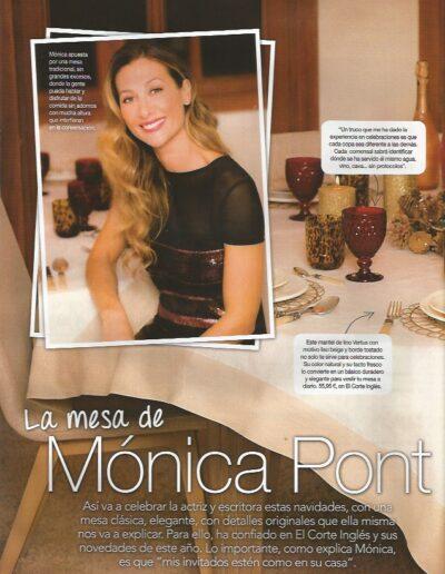 Prensa love 055 - Mónica Pont