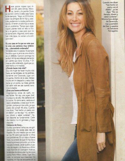 Prensa love 068 - Mónica Pont