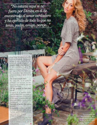 Prensa love 084 - Mónica Pont
