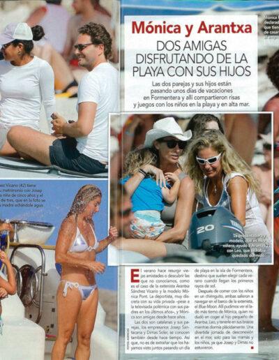 Prensa love 086 - Mónica Pont
