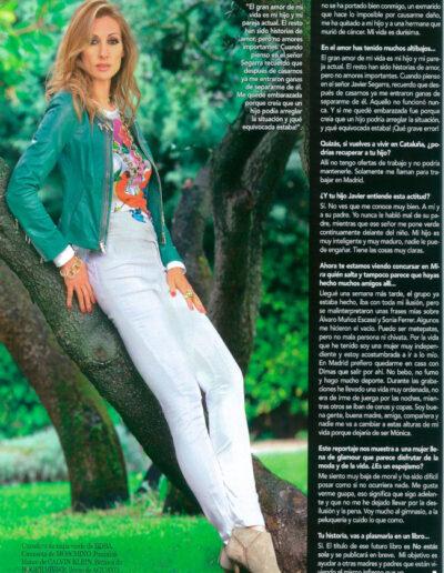 Prensa love 093 - Mónica Pont
