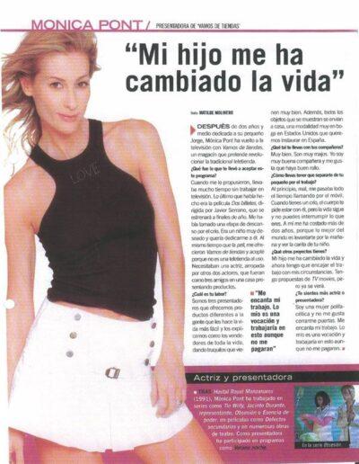 Prensa magacin 001 - Mónica Pont