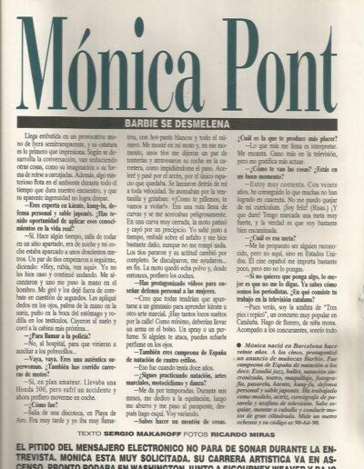 Prensa man 0002 - Mónica Pont