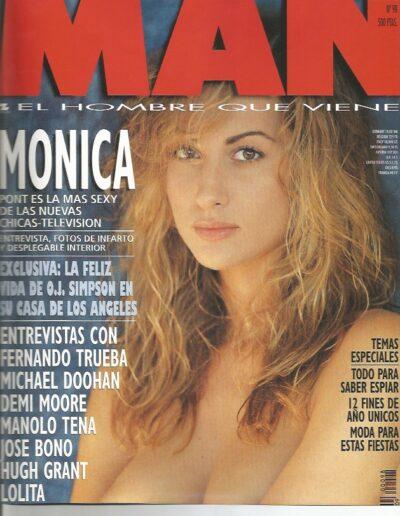 Prensa man 0010 - Mónica Pont