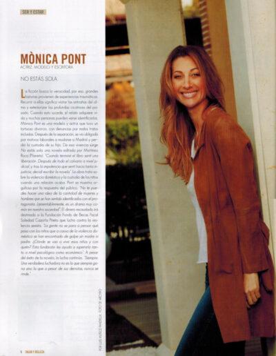 Prensa otros 070 - Mónica Pont
