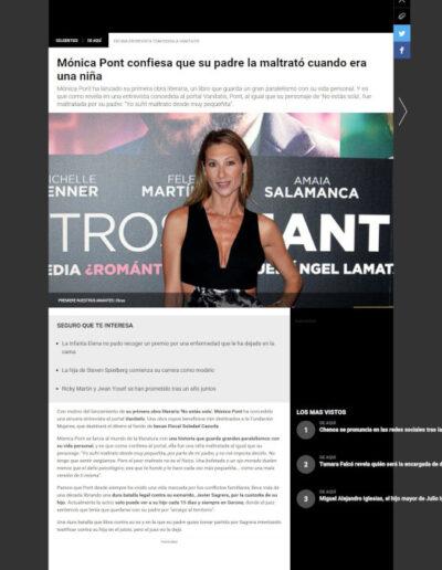 Prensa otros 071 - Mónica Pont