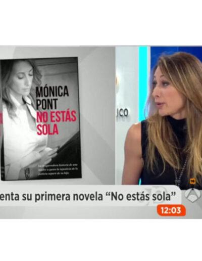 Prensa otros 075 - Mónica Pont