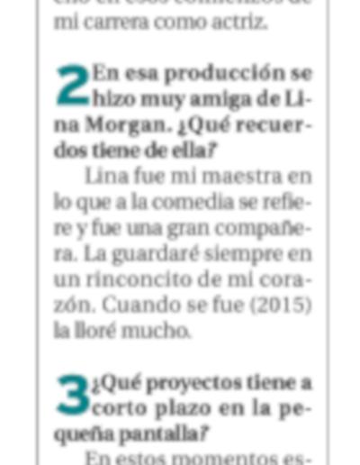 Prensa otros 076 1 - Mónica Pont
