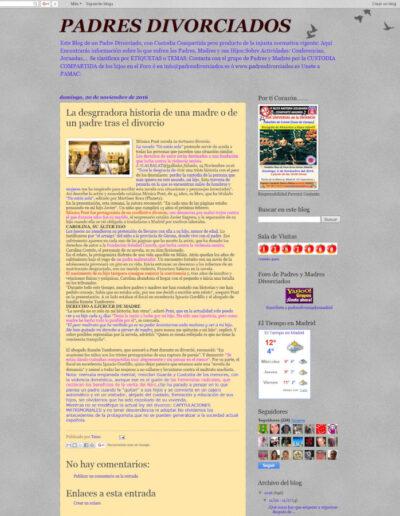 Prensa otros 076 - Mónica Pont