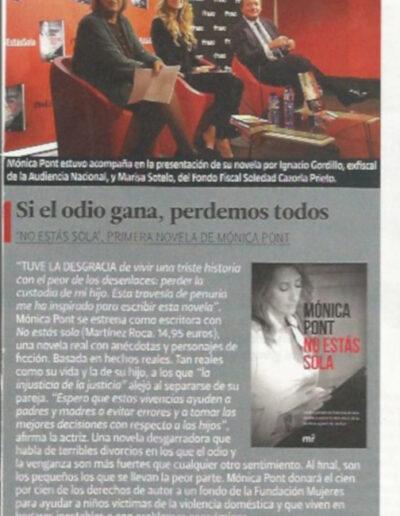Prensa otros 081 - Mónica Pont