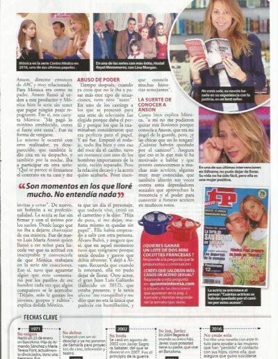 Prensa otros 082 - Mónica Pont