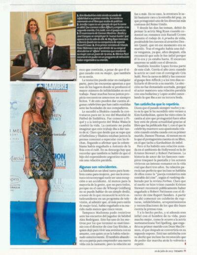 Prensa otros 091 - Mónica Pont