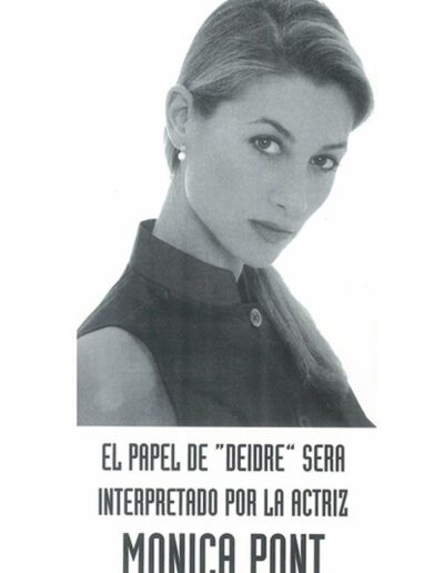 Prensa otros 097 - Mónica Pont