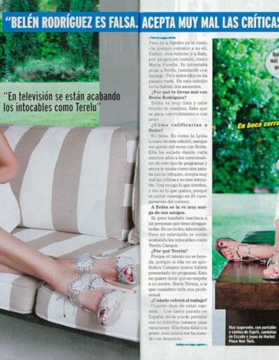 Prensa qmd 092 - Mónica Pont